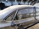 Volkswagen Polo Gp 1.4 Comfortline 5 Door Saloon 2002-2019 1.4 QUARTER PANEL WINDOW (REAR DRIVER SIDE)  2002,2003,2004,2005,2006,2007,2008,2009,2010,2011,2012,2013,2014,2015,2016,2017,2018,2019Volkswagen Polo Gp 1.4 Comfortline 5 Door Saloon 2002-2019 1.4 Quarter Panel Window (rear Driver Side)