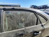 Volkswagen Polo Gp 1.4 Comfortline 5 Door Saloon 2002-2019 1.4 QUARTER PANEL WINDOW (REAR PASSENGER SIDE)  2002,2003,2004,2005,2006,2007,2008,2009,2010,2011,2012,2013,2014,2015,2016,2017,2018,2019Volkswagen Polo Gp 1.4 Comfortline 5 Door Saloon 2002-2019 1.4 Quarter Panel Window (rear Passenger Side)