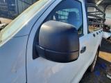 Ford Ranger T6 2 Door Pickup 2011-2018 0.0 DOOR MIRROR ELECTRIC (PASSENGER SIDE)  2011,2012,2013,2014,2015,2016,2017,2018Ford Ranger T6 2 Door Pickup 2011-2018 0.0 Door Mirror Electric (passenger Side)