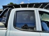 Ford Ranger T7 4 Door Pickup 2009-2019 2.2 DOOR WINDOW (REAR DRIVER SIDE)  2009,2010,2011,2012,2013,2014,2015,2016,2017,2018,2019Ford Ranger T7 4 Door Pickup 2009-2019 2.2 Door Window (rear Driver Side)
