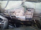 Renault Clio 2005-2012 ABS PUMP/MODULATOR/CONTROL UNIT  2005,2006,2007,2008,2009,2010,2011,2012