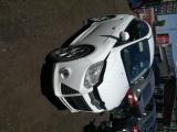 Ford Focus Zetec S 2.0 5 Door Saloon 2010-2016 2.0 DRIVESHAFT - DRIVER FRONT (ABS)  2010,2011,2012,2013,2014,2015,2016
