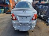 Toyota Corolla 4 Door Sedan 2006-2018 1.6 WINDOW REGULATOR/MECH ELECTRIC (REAR PASSENGER SIDE)  2006,2007,2008,2009,2010,2011,2012,2013,2014,2015,2016,2017,2018Toyota Corolla 4 Door Sedan 2006-2018 1.6 Window Regulator/mech Electric (rear Passenger Side)