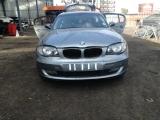 BMW 118I SE 2004-2012 2.0 ABS SENSOR (FRONT DRIVER SIDE)  2004,2005,2006,2007,2008,2009,2010,2011,2012