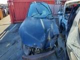 Volkswagen Polo Vivo 2001-2015 BRAKE DISC (FRONT DRIVER SIDE) 2001,2002,2003,2004,2005,2006,2007,2008,2009,2010,2011,2012,2013,2014,2015Volkswagen Polo Vivo 2001-2015 Brake Disc (front Driver Side)