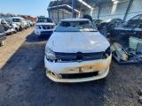 Volkswagen Polo Sedan 1.6 Tdi Comfortline 5 Door Sedan 2002-2019 1.6 STRUT/SHOCK/LEG (FRONT DRIVER SIDE)  2002,2003,2004,2005,2006,2007,2008,2009,2010,2011,2012,2013,2014,2015,2016,2017,2018,2019Volkswagen Polo Sedan 1.6 Tdi Comfortline 5 Door Sedan 2002-2019 1.6 Strut/shock/leg (front Driver Side)