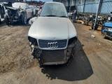 Audi A4 B5 1994-2001 0.0 AIR CON COMPRESSOR/PUMP  1994,1995,1996,1997,1998,1999,2000,2001Audi A4 B5 1994-2001 0.0  Air Con Compressor/pump