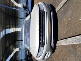 Range Rover Evoque 5 Door Suv 2011-2018 BUMPER REINFORCER (FRONT)  2011,2012,2013,2014,2015,2016,2017,2018Range Rover Evoque 5 Door Suv 2011-2018 Bumper Reinforcer (front)