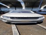 Range Rover Evoque 2011-2018 2,0 AIR CON COMPRESSOR/PUMP  2011,2012,2013,2014,2015,2016,2017,2018Range Rover Evoque 2011-2018 2,0  Air Con Compressor/pump