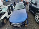 Audi A4 2.0 5 Door Saloon 2000-2006 AIR BAG MODULE  2000,2001,2002,2003,2004,2005,2006Audi A4 2.0 5 Door Saloon 2000-2006 Air Bag Module