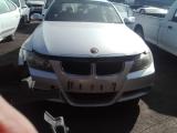 BMW 320I AUTO 5 DOOR SALOON 2004-2011 AIRBAG SQUIB/SLIP RING  2004,2005,2006,2007,2008,2009,2010,2011