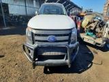 Ford Ranger T6 2 Door Pickup 2011-2018 0.0 DOOR WINDOW (FRONT DRIVER SIDE)  2011,2012,2013,2014,2015,2016,2017,2018Ford Ranger T6 2 Door Pickup 2011-2018 0.0 Door Window (front Driver Side)