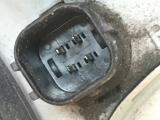 Mercedes-Benz SLK 2 DOOR CONVERTIBLE 1998-2003 HEADLIGHT/HEADLAMP (PASSENGER SIDE) A1708200361 1998,1999,2000,2001,2002,2003Mercedes-Benz SLK R170 1998-2003 HEADLIGHT/HEADLAMP (PASSENGER SIDE) A1708200361 A1708200361