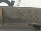 Mercedes-Benz SLK 1998-2003 2.3 AIR FILTER BOX A1110900001 1998,1999,2000,2001,2002,2003Mercedes-Benz SLK R170 1998-2003 AIR FILTER INTAKE BOX A1110900001 A1110900001