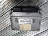 VOLKSWAGEN Polo Moda 60 Hatchback 5 Door 2009-2014 ECU (ENGINE) 03E906023AL 2009,2010,2011,2012,2013,2014Vw Polo 6r 5 Dr 2009-2014 ECU (ENGINE) 03E906023AL 03E906023AL