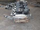 VOLKSWAGEN POLO SE TDI 75 2009-2014 1.6 Engine Diesel Bare CAYB 2009,2010,2011,2012,2013,2014VW Polo Se Tdi 75 2009-2014 1.6 ENGINE DIESEL BARE WITH INJECTOR PUMP CAYB CAYB