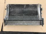 VW POLO 2009-2017 1200 CC RADIATOR (A/C CAR) A1767230314 2009,2010,2011,2012,2013,2014,2015,2016,2017VW Polo 6R 1.6 1.2 TDi 2010 - 2014 Water AC Intercooler Fan RAD Radiator Pack  A1767230314