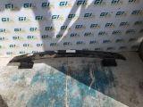 Mercedes-benz E220 Se Cdi Auto Convertible 2 Door 2010-2016 BUMPER REINFORCER (REAR) A2076100014 2010,2011,2012,2013,2014,2015,2016Mercedes-benz E220 Se Cdi Convertible 2 Door 2010-2016 Bumper Reinforcer (rear)  A2076100014