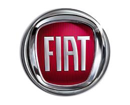FIAT CINQUECENTO 1991-1999 899 BRAKE FLUID COVER 1991,1992,1993,1994,1995,1996,1997,1998,1999FIAT  1991-1999  BRAKE FLUID COVER