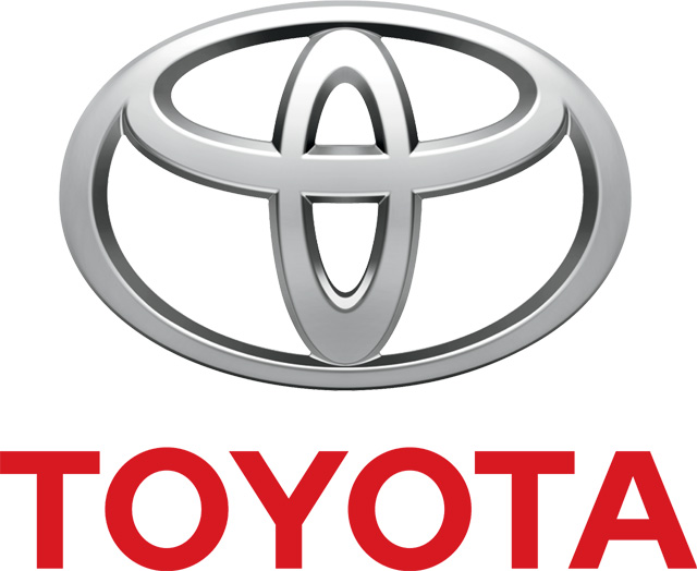 Toyota Corolla 2002-2007 RADIATOR HOSE (TOP) 2002,2003,2004,2005,2006,2007
